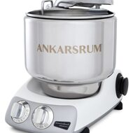 Тестомес Ankarsrum AKM6230WH Assistent