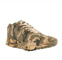 Кроссовки Nike Air Max 90 VT Camouflage Military мужские