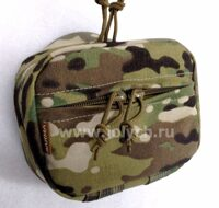 Organizer Mini Multicam