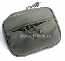 Organizer Mini Grey