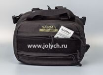 SARMA Custom Made Torba-Mini black