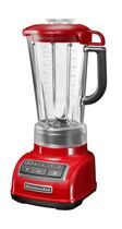 Блендер KitchenAid Diamond 5KSB1585